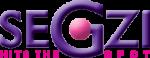 SeGzi Discount Codes & Vouchers November