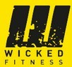 Wicked Fitness Discount Codes