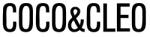 COCO & CLEO Discount Codes