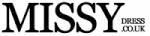MissyDress Discount Codes