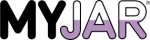 MYJAR Discount Codes