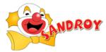 Sandroy Discount Codes