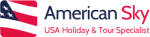 American Sky Discount Codes
