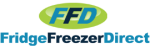 Fridge Freezer Direct Discount Codes