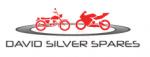 David Silver Spares Discount Codes
