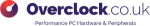 Overclock.co.uk Discount Codes