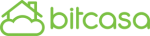 Bitcasa Discount Codes