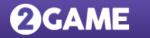 2Game.com Black Friday Discount Codes & Vouchers November