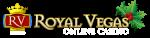 Royal Vegas Online Casino Discount Codes