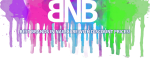 Beauty 4 Nails-Body Discount Codes