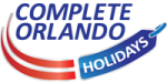 Complete Orlando Discount Codes