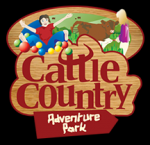 Cattle Country Adventure Park Discount Codes
