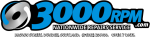 3000rpm Black Friday Discount Codes & Vouchers November