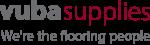 Vuba Supplies Discount Codes & Vouchers November