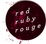 Red Ruby Rouge Discount Codes