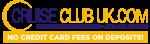 Cruise Club UK Discount Codes