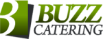 Buzz Catering Supplies Discount Codes