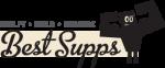Best Supps Discount Codes