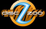 Disc Zoo Discount Codes