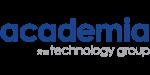 Academia Discount Codes