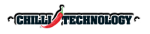 Chilli Technology Discount Codes