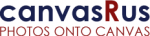 CanvasRus Discount Codes