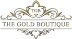 Gold Boutique Discount Codes