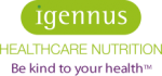 Igennus Discount Codes & Vouchers November