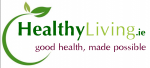 Healthy Living Discount Codes