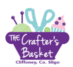 Crafters Basket Discount Codes