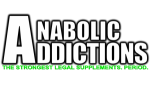 Anabolic Addictions Discount Codes