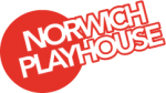 Norwich Playhouse Discount Codes