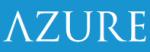 Azure Discount Codes