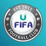 UFIFA Discount Codes & Vouchers November