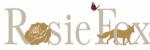 Rosie Fox Discount Codes