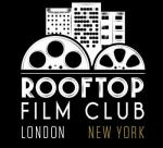 Rooftop Film Club Discount Codes