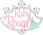 Ruby Rouge Discount Codes