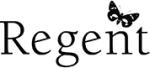 Regent Tailoring Discount Codes