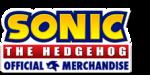 Sonic Merchandise Discount Codes