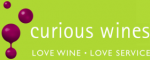 Curious Wines Discount Codes