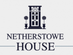 Netherstowe House Discount Codes