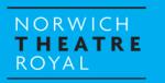 Norwich Theatre Royal Discount Codes