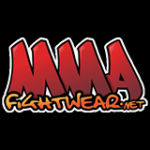 MMA FightWear Discount Codes