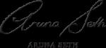 Aruna Seth Discount Codes