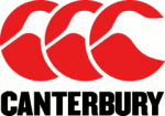 Canterbury Of Nz Discount Codes