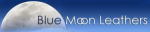 Blue Moon Leathers Discount Codes