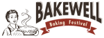 Bakewell Baking Festival Discount Codes