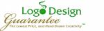 Logo Design Guarantee Discount Codes