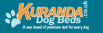 Kuranda Dog Beds Discount Codes & Vouchers November