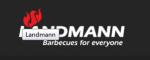 Landmann Discount Codes